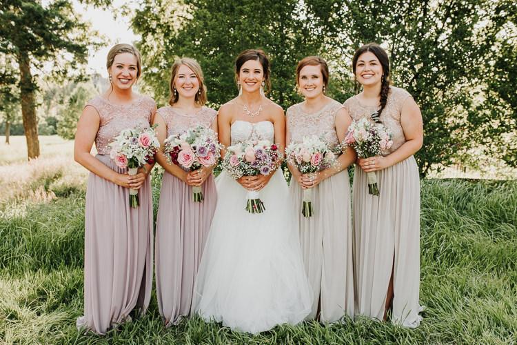 Ariel & Connor - Wedding - Nathaniel Jensen Photography - Omaha Nebraska Wedding Photographer-331.jpg