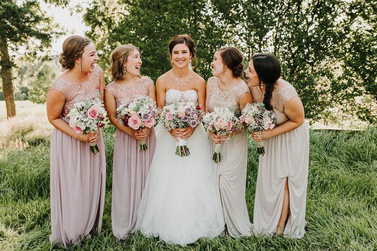 Ariel & Connor - Wedding - Nathaniel Jensen Photography - Omaha Nebraska Wedding Photographer-332.jpg