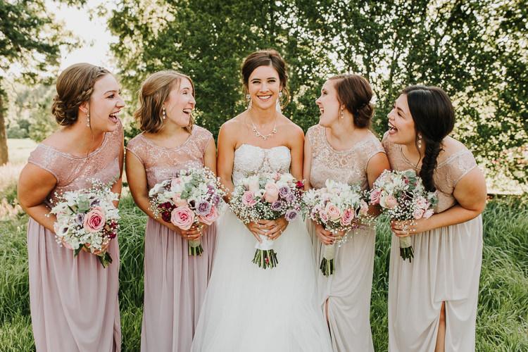 Ariel & Connor - Wedding - Nathaniel Jensen Photography - Omaha Nebraska Wedding Photographer-333.jpg
