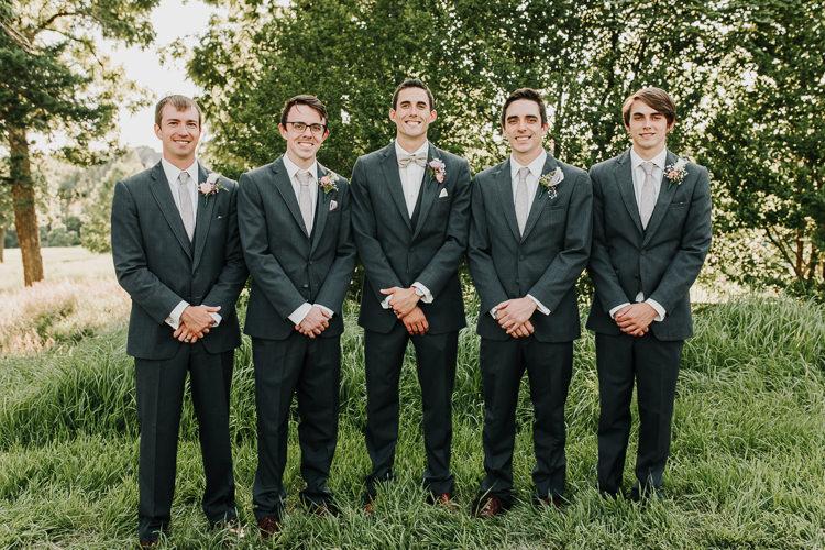 Ariel & Connor - Wedding - Nathaniel Jensen Photography - Omaha Nebraska Wedding Photographer-334.jpg