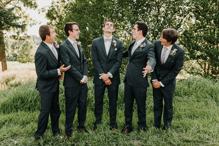 Ariel & Connor - Wedding - Nathaniel Jensen Photography - Omaha Nebraska Wedding Photographer-335.jpg