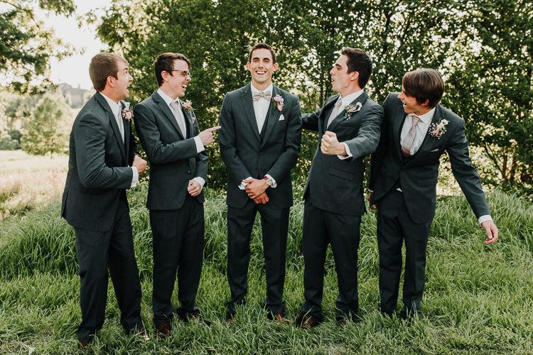 Ariel & Connor - Wedding - Nathaniel Jensen Photography - Omaha Nebraska Wedding Photographer-336.jpg