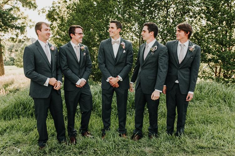 Ariel & Connor - Wedding - Nathaniel Jensen Photography - Omaha Nebraska Wedding Photographer-337.jpg