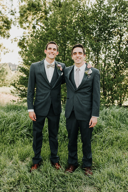 Ariel & Connor - Wedding - Nathaniel Jensen Photography - Omaha Nebraska Wedding Photographer-338.jpg