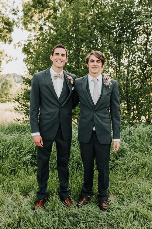 Ariel & Connor - Wedding - Nathaniel Jensen Photography - Omaha Nebraska Wedding Photographer-339.jpg