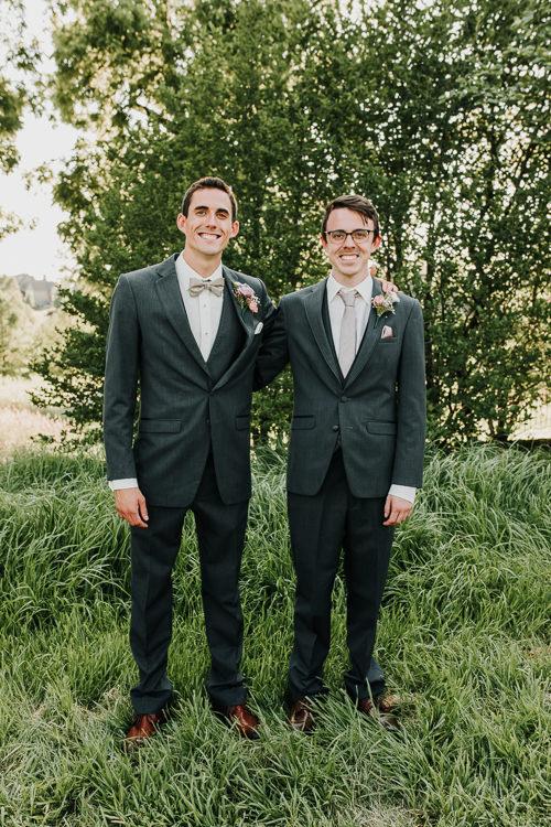Ariel & Connor - Wedding - Nathaniel Jensen Photography - Omaha Nebraska Wedding Photographer-340.jpg