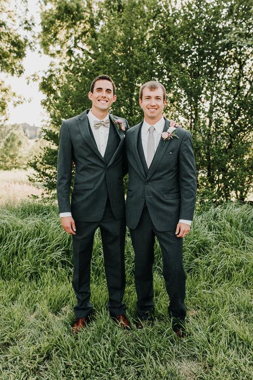 Ariel & Connor - Wedding - Nathaniel Jensen Photography - Omaha Nebraska Wedding Photographer-341.jpg