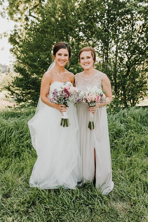Ariel & Connor - Wedding - Nathaniel Jensen Photography - Omaha Nebraska Wedding Photographer-343.jpg