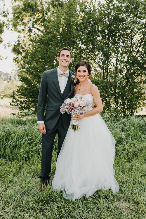 Ariel & Connor - Wedding - Nathaniel Jensen Photography - Omaha Nebraska Wedding Photographer-346.jpg