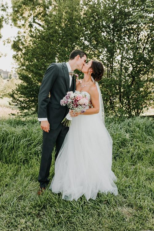 Ariel & Connor - Wedding - Nathaniel Jensen Photography - Omaha Nebraska Wedding Photographer-348.jpg
