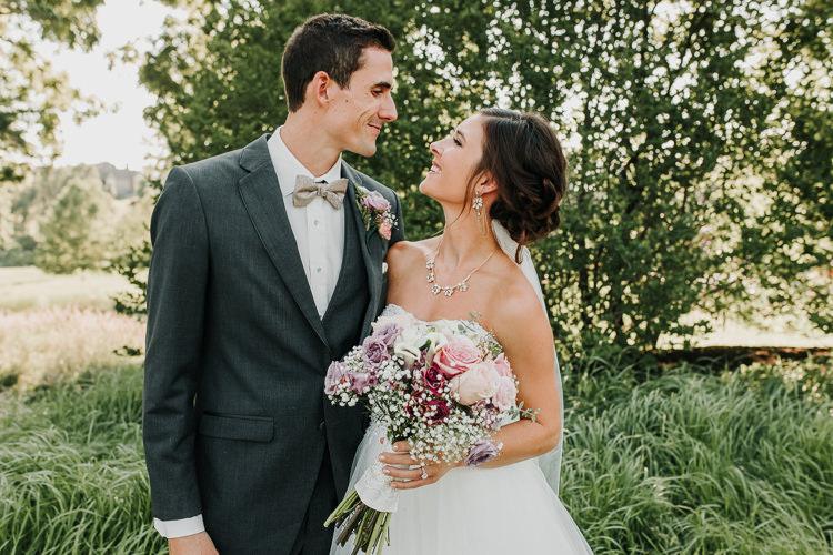 Ariel & Connor - Wedding - Nathaniel Jensen Photography - Omaha Nebraska Wedding Photographer-349.jpg