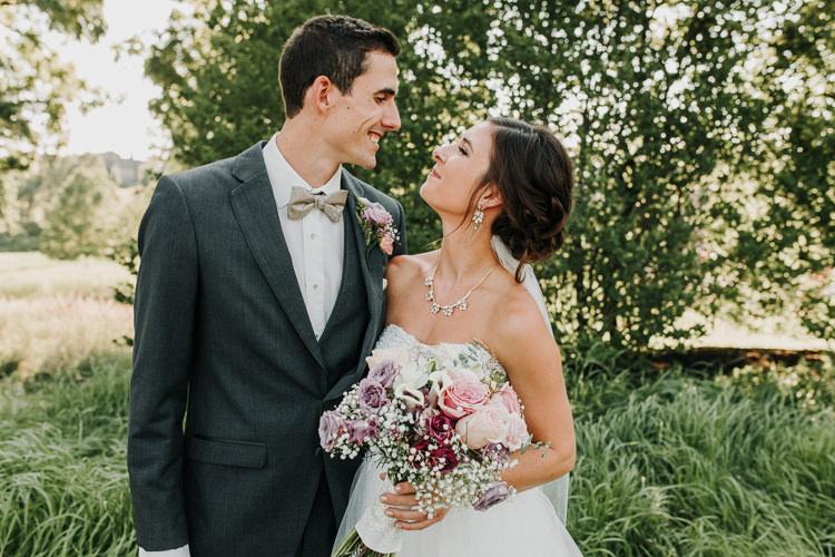 Ariel & Connor - Wedding - Nathaniel Jensen Photography - Omaha Nebraska Wedding Photographer-350.jpg
