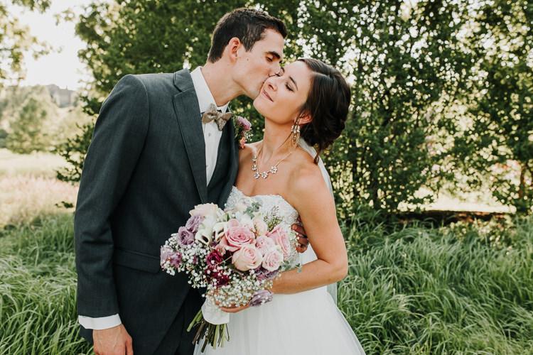 Ariel & Connor - Wedding - Nathaniel Jensen Photography - Omaha Nebraska Wedding Photographer-351.jpg