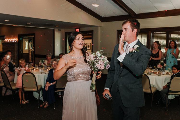Ariel & Connor - Wedding - Nathaniel Jensen Photography - Omaha Nebraska Wedding Photographer-352.jpg