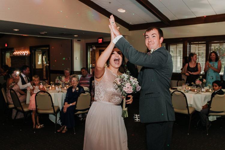 Ariel & Connor - Wedding - Nathaniel Jensen Photography - Omaha Nebraska Wedding Photographer-353.jpg