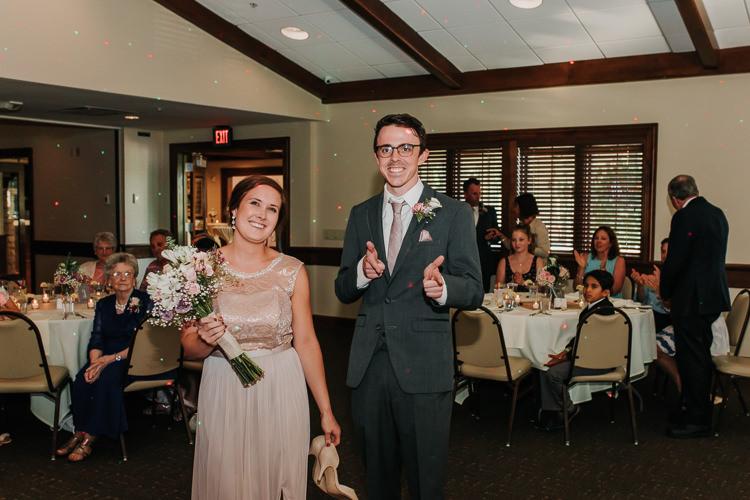 Ariel & Connor - Wedding - Nathaniel Jensen Photography - Omaha Nebraska Wedding Photographer-354.jpg
