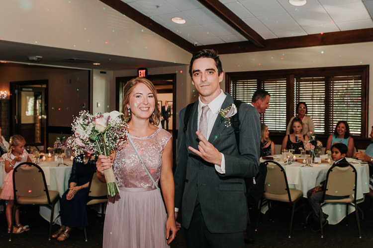 Ariel & Connor - Wedding - Nathaniel Jensen Photography - Omaha Nebraska Wedding Photographer-355.jpg
