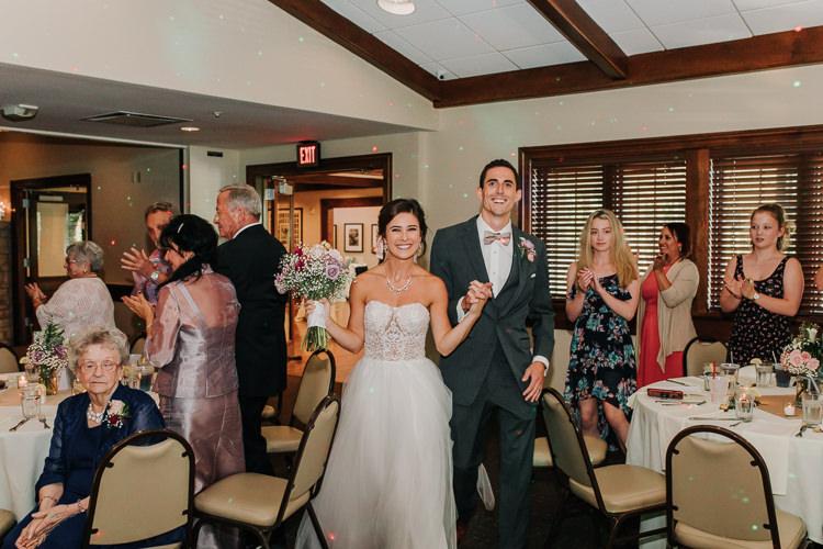Ariel & Connor - Wedding - Nathaniel Jensen Photography - Omaha Nebraska Wedding Photographer-356.jpg