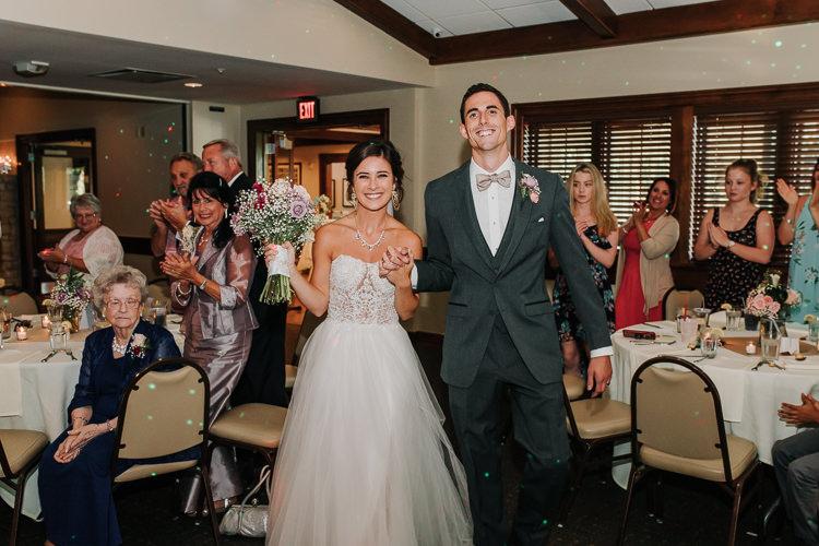 Ariel & Connor - Wedding - Nathaniel Jensen Photography - Omaha Nebraska Wedding Photographer-357.jpg