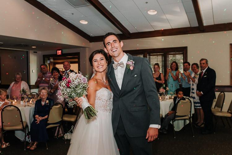 Ariel & Connor - Wedding - Nathaniel Jensen Photography - Omaha Nebraska Wedding Photographer-359.jpg