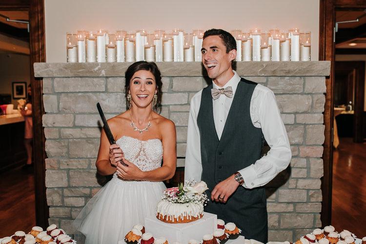 Ariel & Connor - Wedding - Nathaniel Jensen Photography - Omaha Nebraska Wedding Photographer-361.jpg