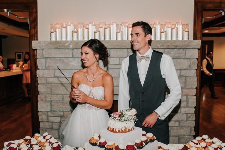 Ariel & Connor - Wedding - Nathaniel Jensen Photography - Omaha Nebraska Wedding Photographer-362.jpg