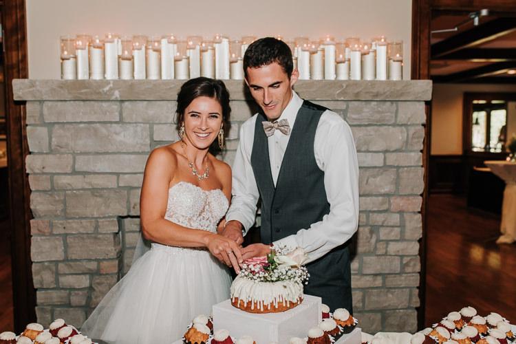 Ariel & Connor - Wedding - Nathaniel Jensen Photography - Omaha Nebraska Wedding Photographer-363.jpg