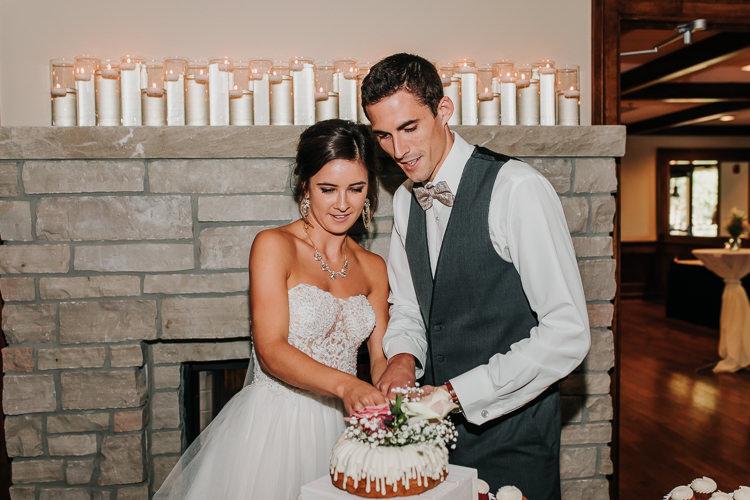 Ariel & Connor - Wedding - Nathaniel Jensen Photography - Omaha Nebraska Wedding Photographer-364.jpg