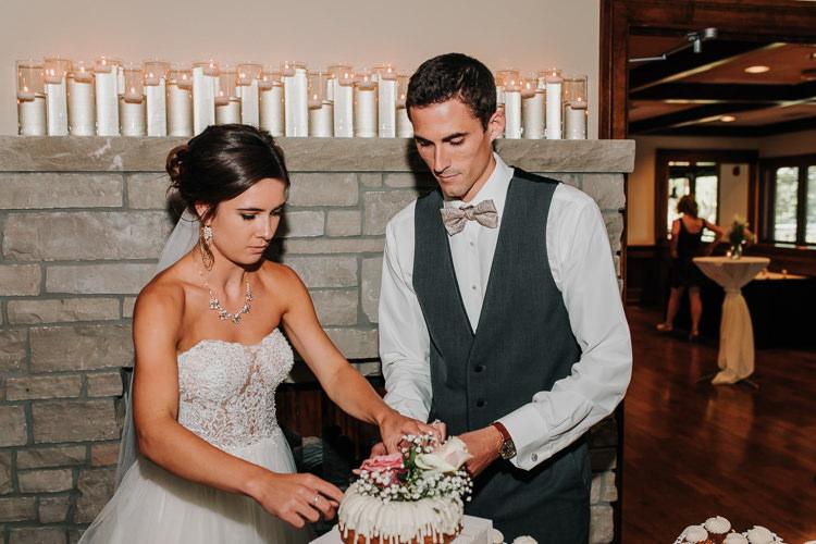 Ariel & Connor - Wedding - Nathaniel Jensen Photography - Omaha Nebraska Wedding Photographer-365.jpg