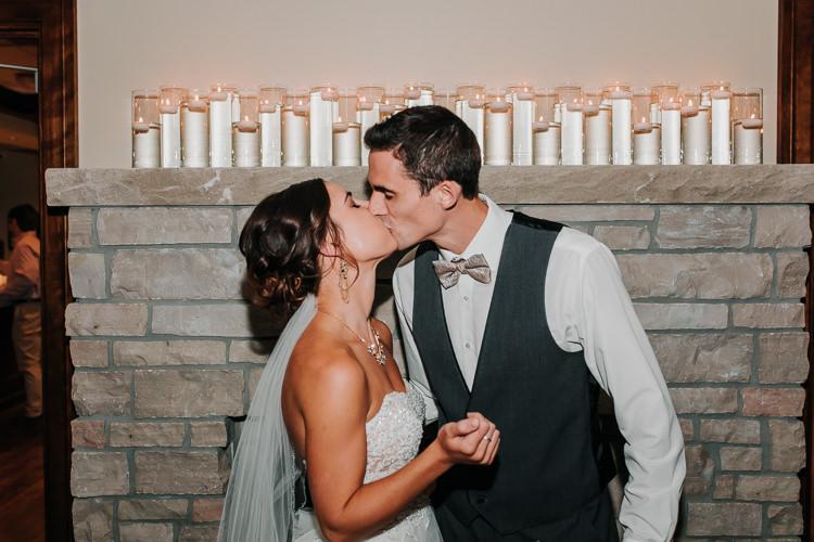 Ariel & Connor - Wedding - Nathaniel Jensen Photography - Omaha Nebraska Wedding Photographer-368.jpg