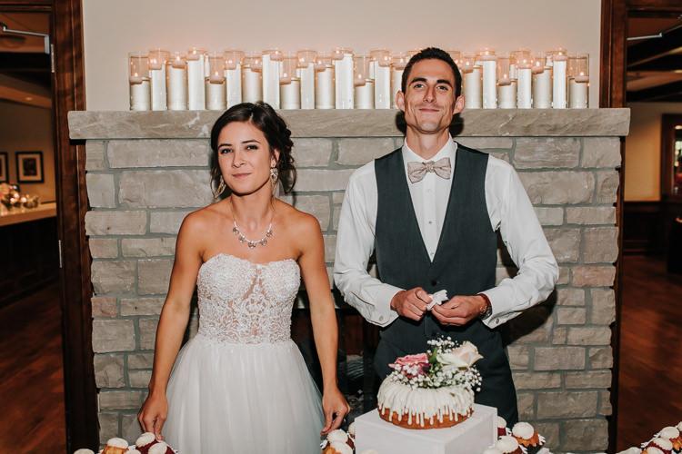 Ariel & Connor - Wedding - Nathaniel Jensen Photography - Omaha Nebraska Wedding Photographer-370.jpg