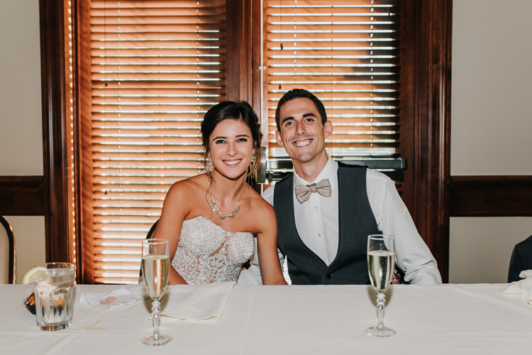 Ariel & Connor - Wedding - Nathaniel Jensen Photography - Omaha Nebraska Wedding Photographer-371.jpg