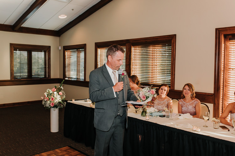 Ariel & Connor - Wedding - Nathaniel Jensen Photography - Omaha Nebraska Wedding Photographer-372.jpg