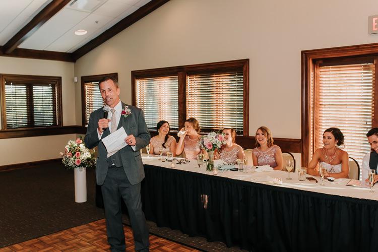 Ariel & Connor - Wedding - Nathaniel Jensen Photography - Omaha Nebraska Wedding Photographer-373.jpg