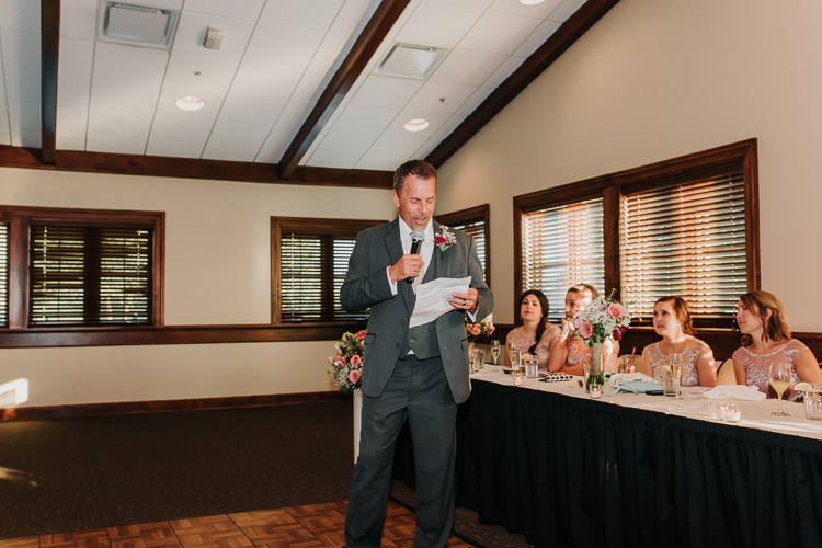 Ariel & Connor - Wedding - Nathaniel Jensen Photography - Omaha Nebraska Wedding Photographer-375.jpg