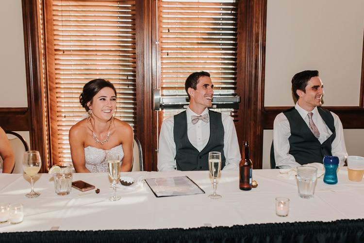 Ariel & Connor - Wedding - Nathaniel Jensen Photography - Omaha Nebraska Wedding Photographer-378.jpg