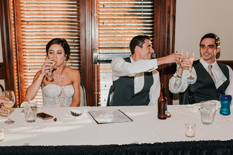 Ariel & Connor - Wedding - Nathaniel Jensen Photography - Omaha Nebraska Wedding Photographer-380.jpg