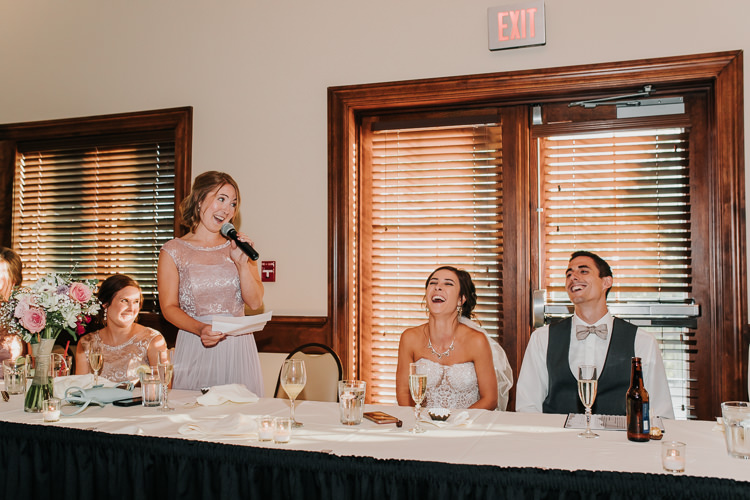 Ariel & Connor - Wedding - Nathaniel Jensen Photography - Omaha Nebraska Wedding Photographer-381.jpg