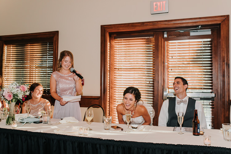 Ariel & Connor - Wedding - Nathaniel Jensen Photography - Omaha Nebraska Wedding Photographer-382.jpg