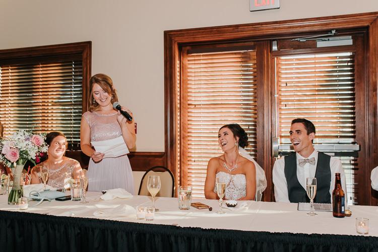 Ariel & Connor - Wedding - Nathaniel Jensen Photography - Omaha Nebraska Wedding Photographer-383.jpg