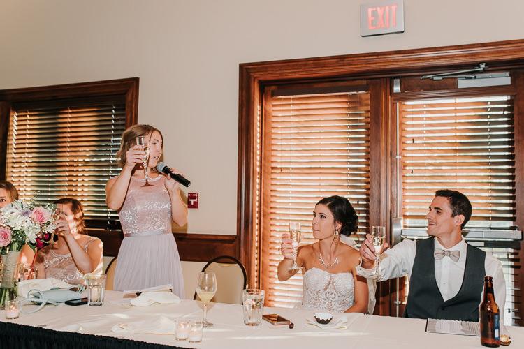 Ariel & Connor - Wedding - Nathaniel Jensen Photography - Omaha Nebraska Wedding Photographer-384.jpg