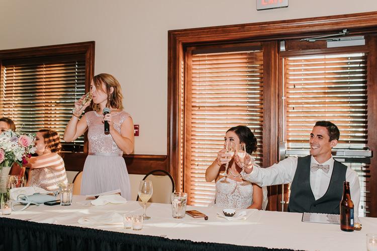 Ariel & Connor - Wedding - Nathaniel Jensen Photography - Omaha Nebraska Wedding Photographer-385.jpg