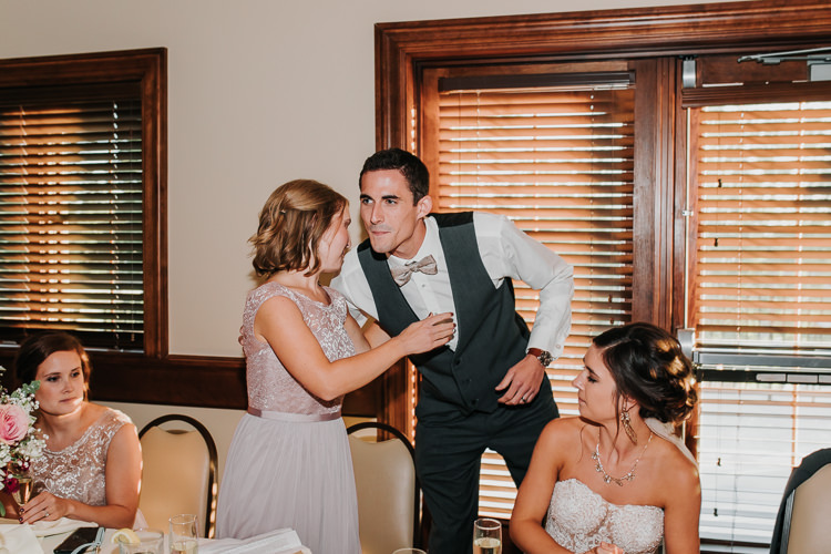 Ariel & Connor - Wedding - Nathaniel Jensen Photography - Omaha Nebraska Wedding Photographer-386.jpg