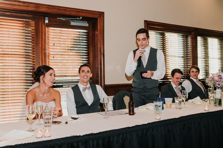 Ariel & Connor - Wedding - Nathaniel Jensen Photography - Omaha Nebraska Wedding Photographer-387.jpg