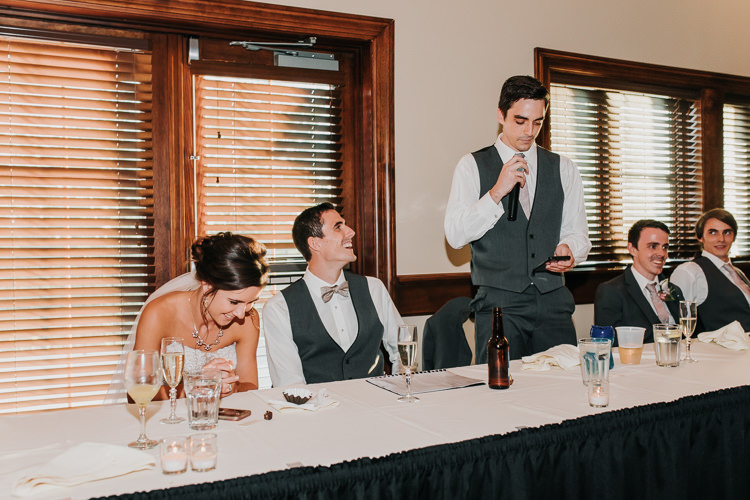 Ariel & Connor - Wedding - Nathaniel Jensen Photography - Omaha Nebraska Wedding Photographer-388.jpg