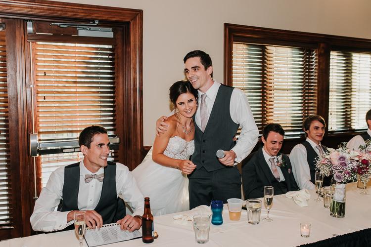 Ariel & Connor - Wedding - Nathaniel Jensen Photography - Omaha Nebraska Wedding Photographer-390.jpg