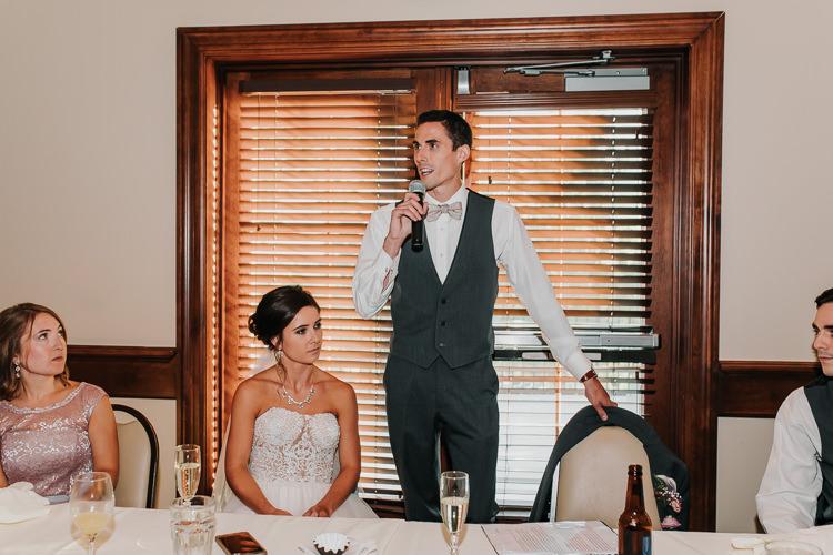 Ariel & Connor - Wedding - Nathaniel Jensen Photography - Omaha Nebraska Wedding Photographer-391.jpg