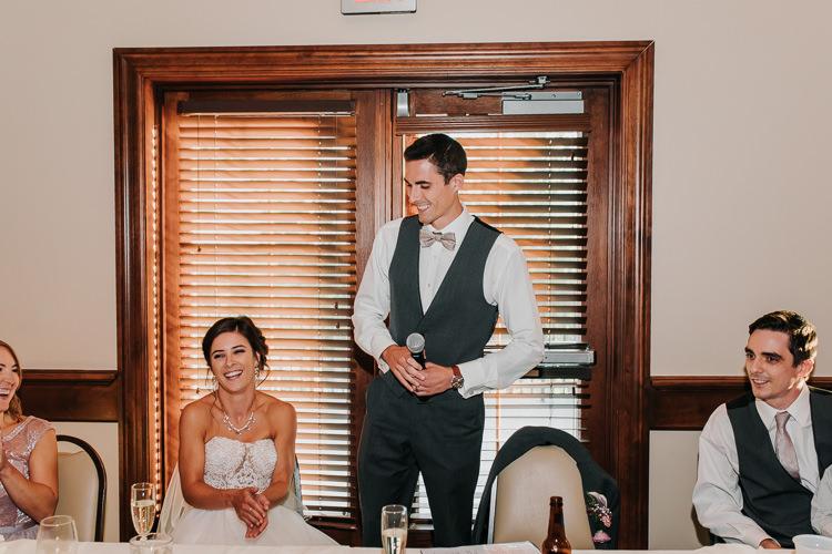 Ariel & Connor - Wedding - Nathaniel Jensen Photography - Omaha Nebraska Wedding Photographer-392.jpg