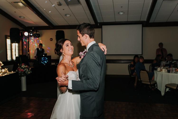 Ariel & Connor - Wedding - Nathaniel Jensen Photography - Omaha Nebraska Wedding Photographer-395.jpg