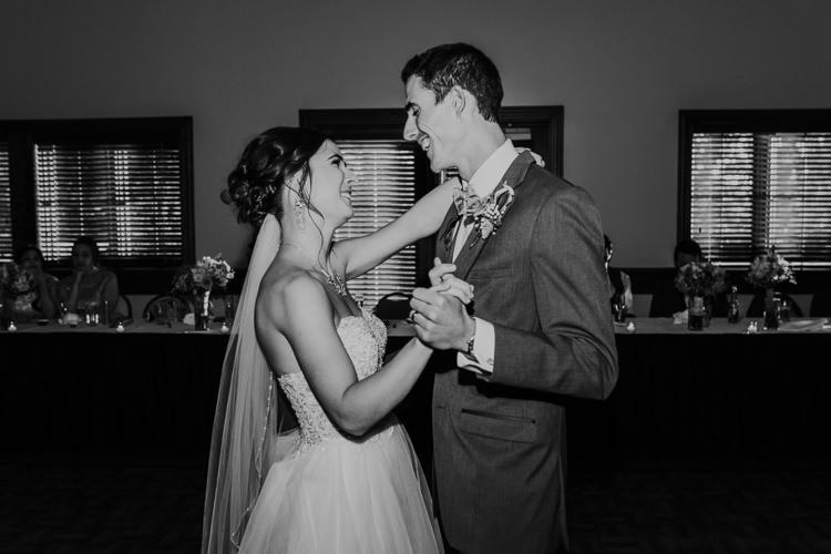 Ariel & Connor - Wedding - Nathaniel Jensen Photography - Omaha Nebraska Wedding Photographer-398.jpg